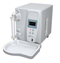 Clearflux Dialyzer Reprocessing Machine