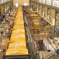 Industrial Hoods