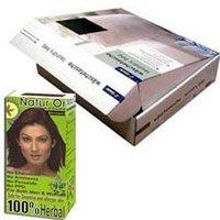 Corrugated Box Printing Services