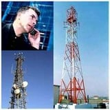 Recruitment For Telecom / Engineering Industry