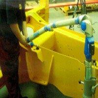 Measurement – Faro Portable Cmm