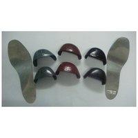 Steel Toe Caps