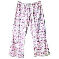 67e189956d Printed Pajamas In Tirupur