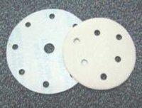 Velcro / Psa Disk