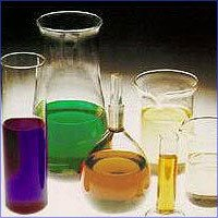 Cobalt Octoate & Naphthenate