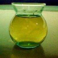 Liquid Stabilizers