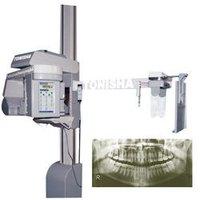 OPG (Ortho Pento Gram) For Dental