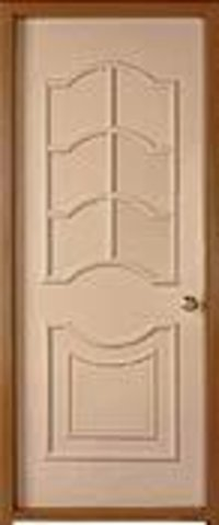Frp Bedroom Doors