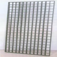 Automotive Gratings