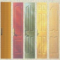 Frp Moulded Doors