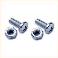Nut & Bolts