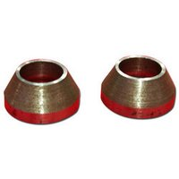 Channel Cone Nuts