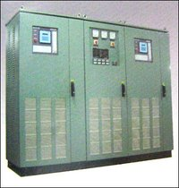 Dc Power Systems