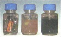 Lab Use Bacteriological Field Test Kits