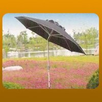 Sun Shade Umbrella