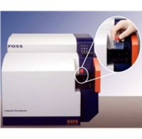 Xds Near-Infrared Rapid Liquid Tm Analyzer
