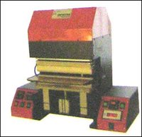 Lab Heat Sealer