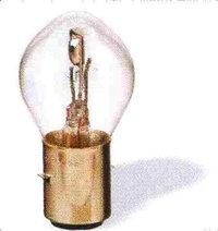 Medium Duty Tail Lamp