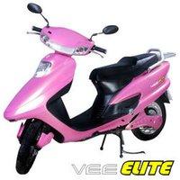 'Vee Elite' Electric Scooter