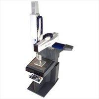 3d Coordinate Measuring Machine - Duramax