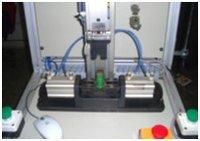 Automotive Speed Sensor Test Systems