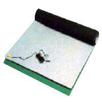 Esd Safe Rubber Mat