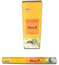 Honey Incense Stick