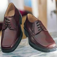 MENS OFFICIAL SHOES