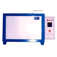Hot Air Ovens in Hyderabad