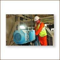 Conveyor Repairings Service