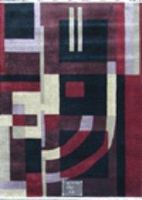 Designer Hand Tufted Rugs