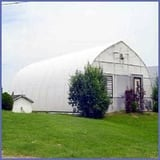 Green House Covers
