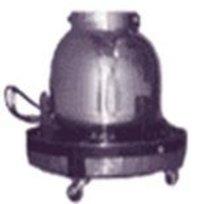 Fumigator (Aerosol Disinfector)
