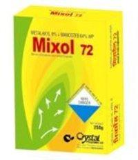 MIXOL-72