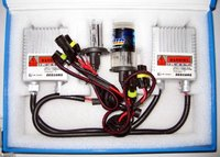 Water Proof Auto HID Xenon Kit