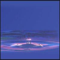 Light And Heavy Liquid Paraffin