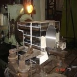 Rolling Mill Castings