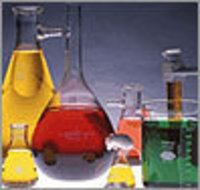Textiles Pretreatment Chemicals