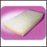 Wax Product
