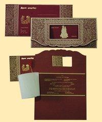 Wedding invitation cards in chennai tamil nadu dealers traders wedding invitation cards in chennai stopboris Gallery