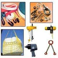 Lifting Tools