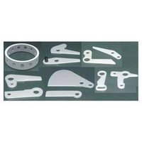 Ceramic Cutters / Ceramic Scissors