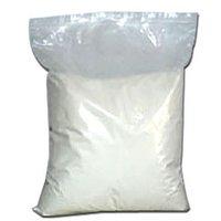 Polyethylene Wax & Stearic Acid