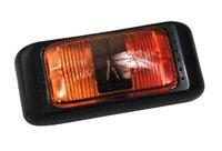 LED Marker Light for Cars