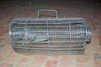 Rat Multi Catch Cage
