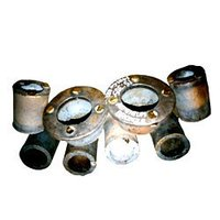 Copper Based Alloy Castings