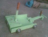 Wire Draw Trolley