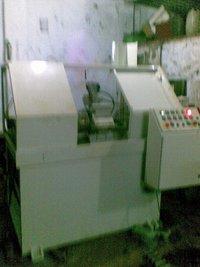 Hydraulic Copy Turning Machine