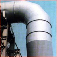 Corrosion Protection Components