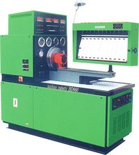 Pump Test Bench12PSB